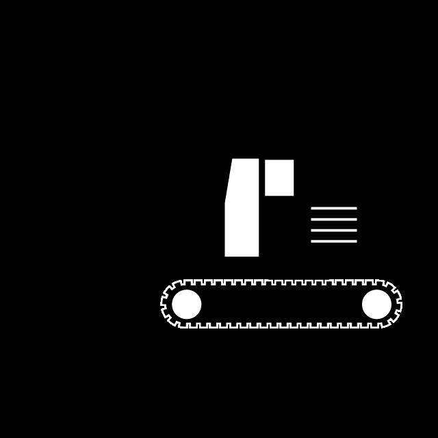 012-free-vehicle
