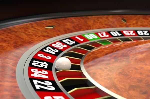 casino_fotoco