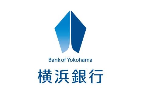 yokohamabank-logo_464x309