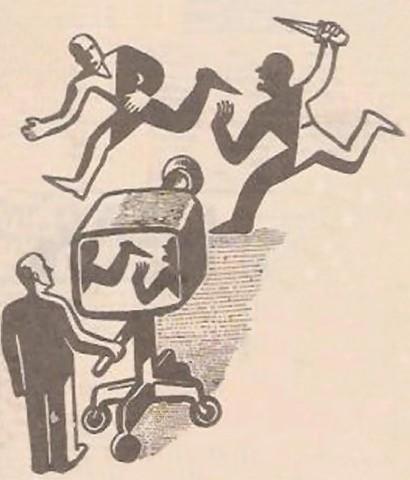オリジナルIt's+Media