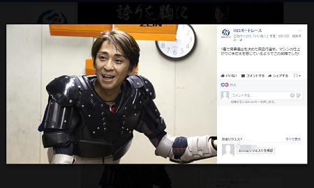mori_kawaguchi