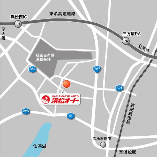 car_map