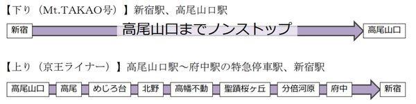 large_210805_takao_03