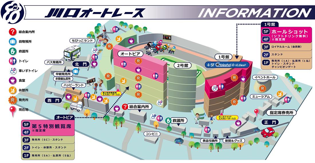 coursemap2