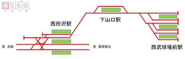 160910_seibu_02-600x192