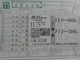 b4d19432.jpg