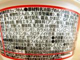 cf4f71e8.jpg