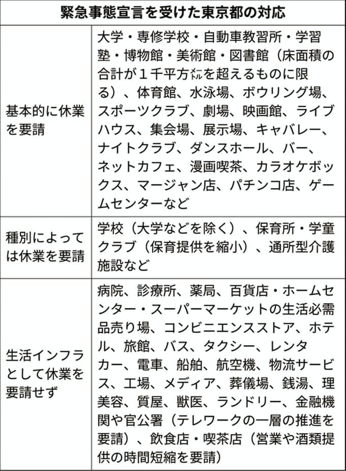 jp_DSXMZO5790818010042020MM8001-2