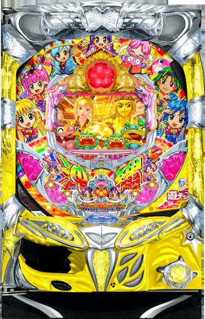 kyotai-417x650-1