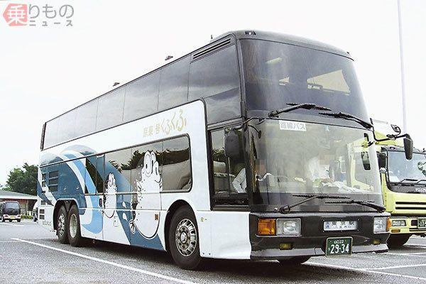 large_180530_natsukashi_09