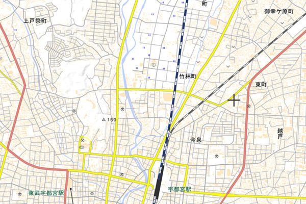 sirabee20170131map02