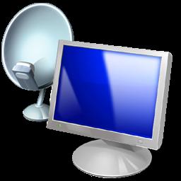 Rdcman Surfaceからのリモートデスクトップ接続で字が小さくなる対応策 Seとライフハック