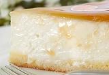 超高級チーズケーキ[パスティチュリア・デリチュース]