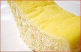 【送料無料】【楽天人気】濃厚&甘さ控えめ『レアクドチーズケーキ』