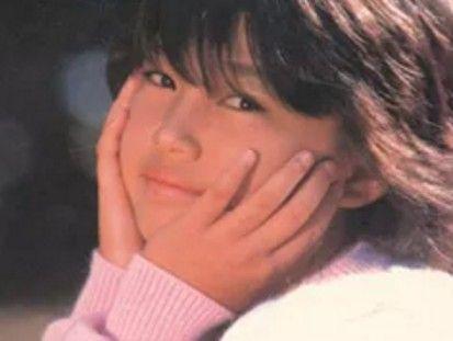 昭和の少女ヌード画像