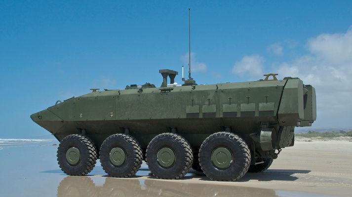an Arms Watcher: 世界の軍事情勢と武器貿易