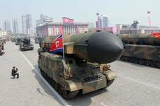 NorthKorea_Missile