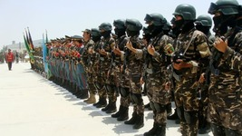 Afghan-Security-forces1