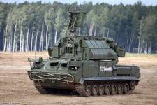 TOR-M2_SA-15D_Russia