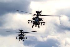 AH-64E_US_Official_DoD