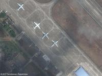 kj-500-airborne-early-warning-aircraft-hainan-china