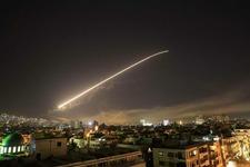 US_airstrike_syria_20180414