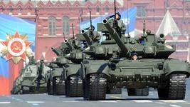 army-tanks_russian_military_parade