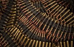 Large+calibre+bullets