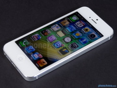 Apple-iPhone-5-Review-07