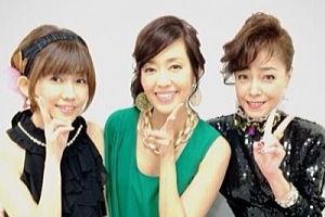yamadadenki_hayamiyu201402
