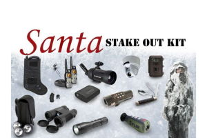 opplanet-santa-stake-out