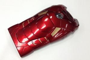 ironman iPhone case03