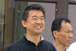 Toru_Hashimoto_Ishin_IMG_5731_20130713
