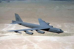 Usaf_Boeing_B-52