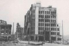 1945fukuya