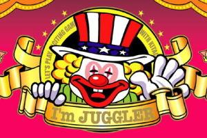 juggler2_hp