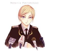 Natalia_Poklonskaya_by_ASLE