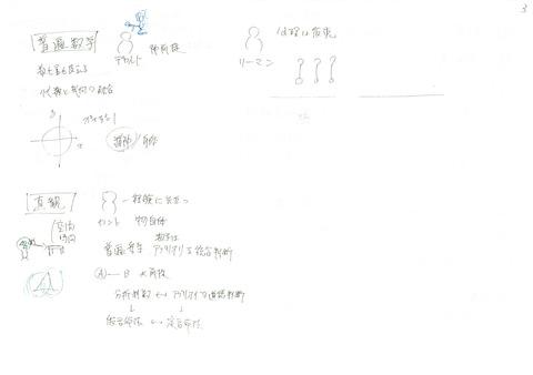 M0421_000003