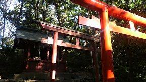 P1000189itsukushima