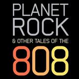PlanetRock808Title_Tw