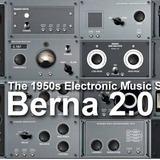 Berna2