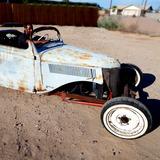 1936-Ford-Rat-Rod-Roadster-23
