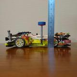 DSC_6268