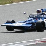Tyrrell_001