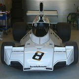 1200px-Brabham_BT44_front
