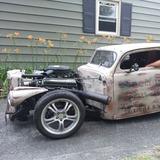 1937-oldsmobile-hot-rodstreet-rod-hot-rods-for-sale-2015-10-22-1