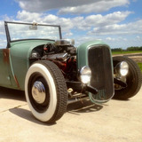 ford roadster pick up (2)
