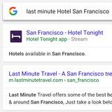 google-app-search-stream-button-800x594