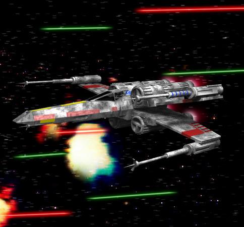 X-wing6