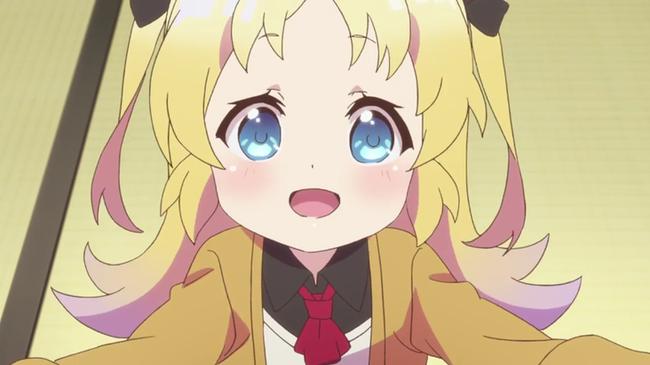 Charlotte_Izoard_Anime